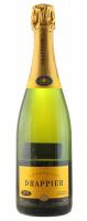 Шампанське Drappier d`Or Kocher Brut брют біле 12% 0,75л