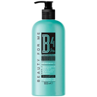 Шампунь B4Me д/фарбованого і освітленого волосся 1000мл