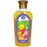 Шампунь Disney Winnie the Pooh персик 300мл