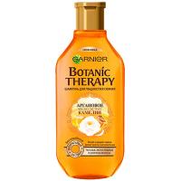 Шампунь Garnier Botanic Therapy Арганова олія 250мл