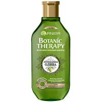Шампунь Garnier Botanic Therapy Легендарна олива 250мл