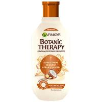 Шампунь Garnier Botanic Therapy Кокосове молочко і макадамія 250мл