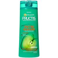 Шампунь Garnier Fructis д/волосся Ріст на всю силу 250мл