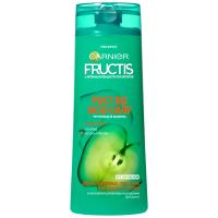Шампунь Garnier Fructis д/волосся Ріст на всю силу 400мл