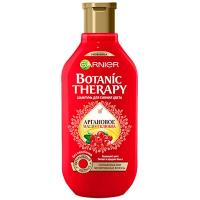 Шампунь Garnier Botanic Therapy горобина агран.олія 250мл