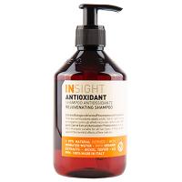 Шампунь для всіх типів волосся Insight  Antioxidant Тонізуючий, 400 мл