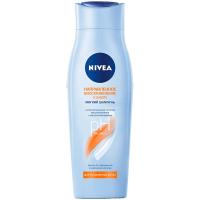 Шампунь Nivea для волосся Направлене відн.та турб. 250мл