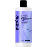 Шампунь Numero д/розглаждування волосся з олією авокадо 1л