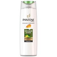 Шампунь Pantene Pro-V Злиття з природою 400мл