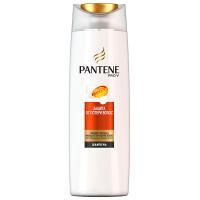Шампунь Pantene Захист від втрати волосся 400мл