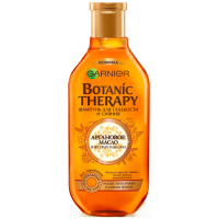 Шампунь Garnier Botanic Therapy Арганова олія 400мл