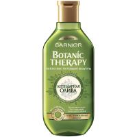 Шампунь Garnier Botanic Therapy Легендарна олива 400мл
