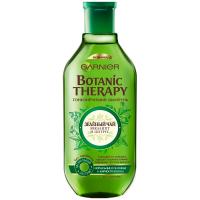 Шампунь Garnier Botanic Therapy тонізуючий 400мл