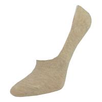 Шкарпетки дитячі 9247 22 беж меланж
