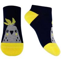 Шкарпетки Легка Хода дитячі 9241 р.14-16 маріне