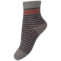 Шкарпетки Легка Хода дитячі арт.9174 р.10-12 беж меланж
