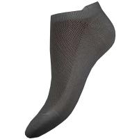 Шкарпетки Легка Хода жіночі 5310 р.25 срібло
