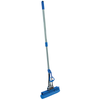 Швабра Supermop Standart Double Mop Art.SMD00569
