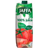 Сік Jaffa Select Томат 1л