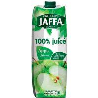 Сік Jaffa Select Яблуко 1л