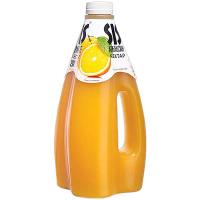 Сік SIS Апельсин 1.6л
