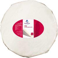 Сир Брі PassionFroid Франція ваг/кг