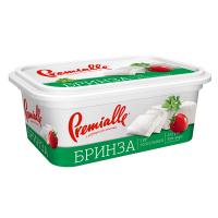 Сир Premialle Бринза 35% 250г