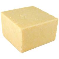 Сир Чеддер Bianco 49% Casa Rinaldi ваг/кг