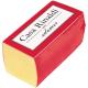 Сир Едамер 40% Casa Rinaldi ваг/кг