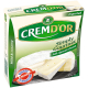 Сир Kaserei Cremd'or Mild & creamy  60% 125г