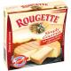 Сир Kaserei Rougette Zesty & creamy 60% 125г
