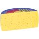 Сир Король сирів 50% Пирятин /кг