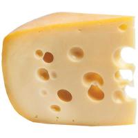Сир Мааздам Olandese 48% Casa Rinaldi ваг/кг