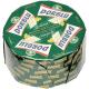 Сир Dorblu 50% Kasarei, Німеччина ваг/кг