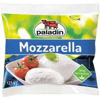 Сир Paladin Моцарелла 125г