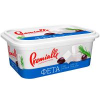 Сир Premialle Фета 45% 230г