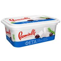 Сир Premialle Фета 45% 250г