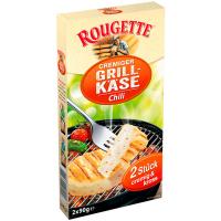 Сир Rougette Grill-Kase Чилі 55% 2*90г