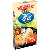 Сир Rougette Grill-Kase вершково-м'який 55% 2*90г