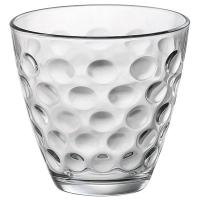 Склянка Bormioli Rocco Італія 255мл