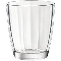 Склянка Bormioli Pocco Pulsar 305мл