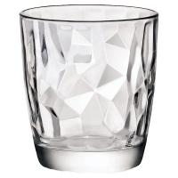 Склянка Bormioli Rocco 300мл Арт.350200M02321990