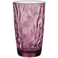Склянка Bormioli Rocco 470мл Арт.350270M02321990