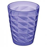 Склянка Titiz 350мл пластикова арт.AP-9019