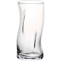 Склянки Pasabahce Amorf 4*400мл арт.420928
