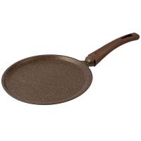 Сковорідка Gardarika для млинців 22см. Арт.0822-10У