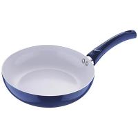 Сковорода Blaumann 26см арт.1068BL