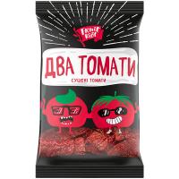 Слайси Fruit Riot Два томати 30г