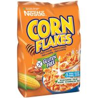 Сніданок Nestle Corn Flakes 250г