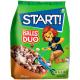 Сніданок Start! сухий Кульки зернові 500г